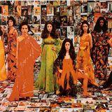 Tropicália Brasil Mixtape (2007)
