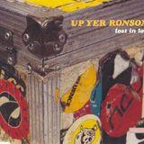 Reloaded - Up Yer Ronson 1993-1999