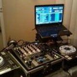 DJ CEEZ DubStepMixx2