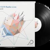 Live At Veteran Squad Radio Sexy 1 house 2018 RadioFm - Jack Kandi