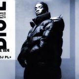 """Big L """"Rest In Power"""" mix Dj PL+"""