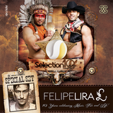 Dj Felipe Lira - 10 Years Celebration (special Set)
