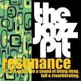 The Jazz Pit Vol.7 : No. 9