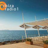 Remix Bar Radio Show on Ibiza Radio One 8.4.18