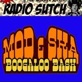 Mod & Ska Boogaloo Bash (22.02.18)