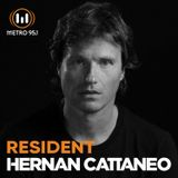 Resident / Episode 385 / Sep 22 2018