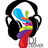 Djdeemer Sound teck - teck house Sun time