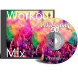 Mega Music Pack cd 90