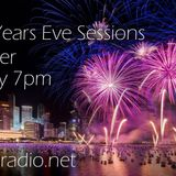 New Years Eve Sunday Sessions 2017