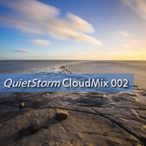QuietStorm CloudMix 002 (Oct 10, 2017)