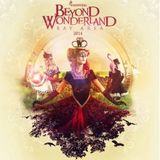 Aly and Fila - Live @ Beyond Wonderland 2014 - 21.09.2014