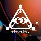 000333 - MIMO-TV - GALACTIC_DISCO