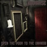 Nevrakse - Open the door to the unknow (Hardcore Vynil Set)