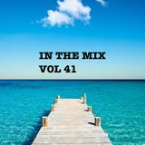 IN THE MIX VOL 41