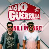 Guerrilla de Dimineata - Podcast - Vineri - 02.09.2016 - Radio Guerrilla