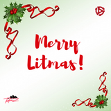 "Ram-Z presents...""MeRRy LITmas"""