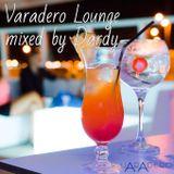 Varadero Lounge #002