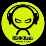 Bit & Beats | «Especial de Mötley Crüe» 11/Feb/16