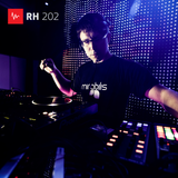 RH 202 Radio Show #172 with Alex Nemec (Val 202 - 16/2/2018)