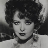 Clara Bow and the case of the disappearing weekend,
