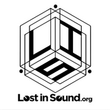 Phrenological Noise - Lost In Sound Mixtape Vol 1