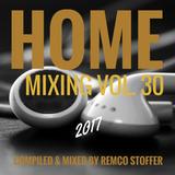 Home Mixing vol. 30