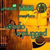 uRadio Unplugged _ 1x05 BARLUME (30.05.2014 Live @ Polo Mattioli)