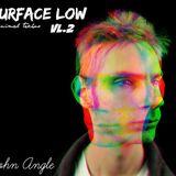 Surface Low- John Angle...