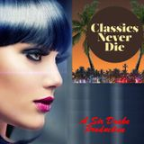 Classics Never Die 15 - Mix by Sir Drake