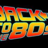 80s mini mix