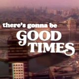Deemo - There's Gonna Be Good Times