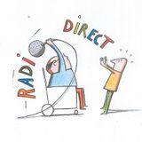 Superdirect So2E5 du mercredi 23/5 avec DaddyK7 pour ses nouveaux projets