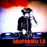 EdzzPowMix 1.0