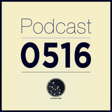 Mathias Reif - Podcast0516