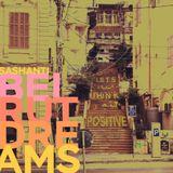 Beirut Dreams