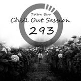 Chill Out Session 293