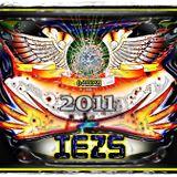 Iezs-Living on Yeh!
