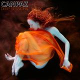 shazamzee.com - Deep Sessions 18