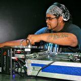 DJ RUCKUS - Careys FULL THROTTLE THURSDAYS Live-to-air 106.9FM The X - Oct 18.2012 - PART 2