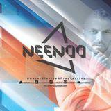 NEENOO - House Mix July 2k15