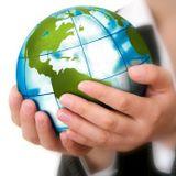 La voz del planeta programa transmitido el día 29 07 2011 por Radio Faro 90.1 fm!!