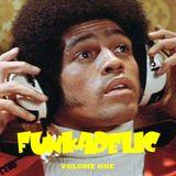Funkadelic Volume One - by Tuco