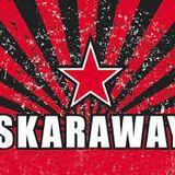 Informe musical: Skaraway
