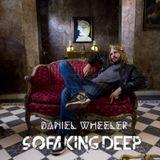 Sofa King Deep