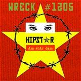 Wreck HipstAr 1205