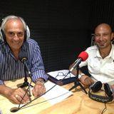 L'Indiscreto con Roberto Marchesi e Nicolò Catalano