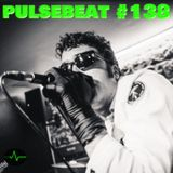 Pulsebeat #138