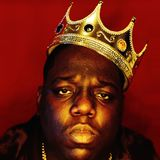 Notorious BIG 20th Anniversary Tribute Mix By DJ Cookie