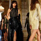 Martin Grant SS15 Paris Fashion Show