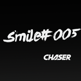 Smile #5